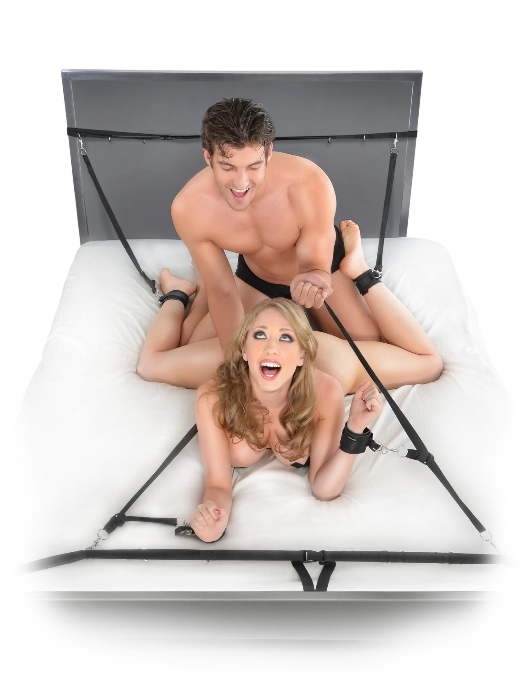 Секс порно и ремень 7 фотография