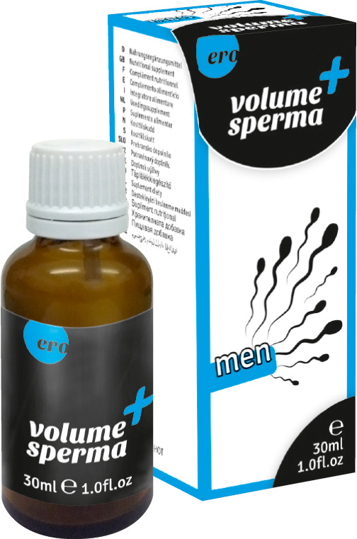 bolshe-spermi-produkti
