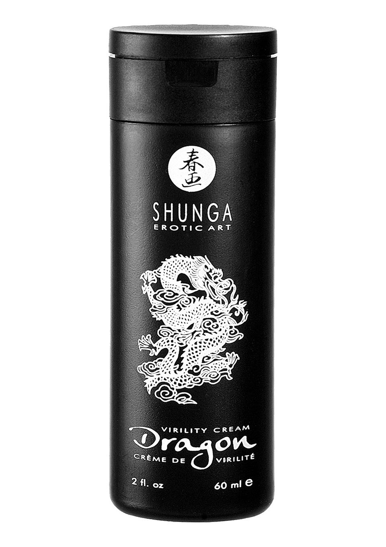 Применение shunga dragon 3 фотография