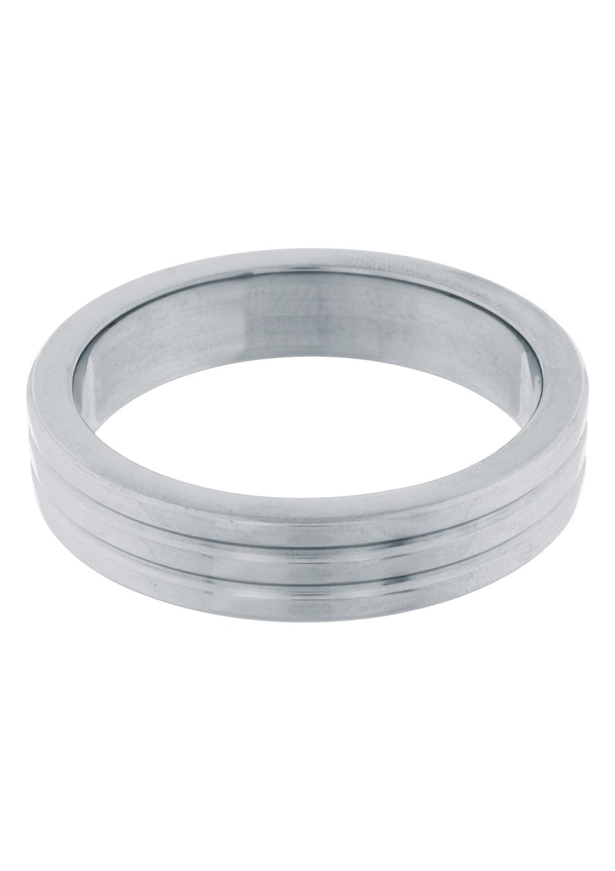 Эрекционные кольца на члене фото 12 фотография