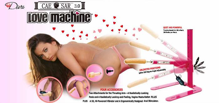 seks-mashina-instruktsiya